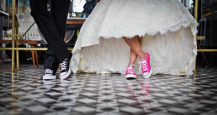 deco-mariage-blog