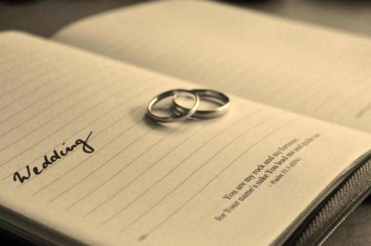 wedding-mariage