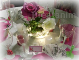 10163_centre-de-table-rose