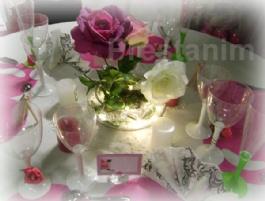 10163_centre-de-table-rose