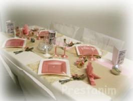 28522_deco-table-mariage-retro-champetre