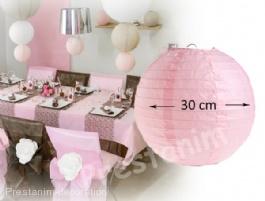 29661_boule-deco-de-salle-rose-30