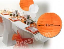 29681_boule-deco-de-salle-de-mariage-orange-30