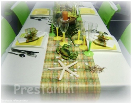chemin-de-table-madras-papier