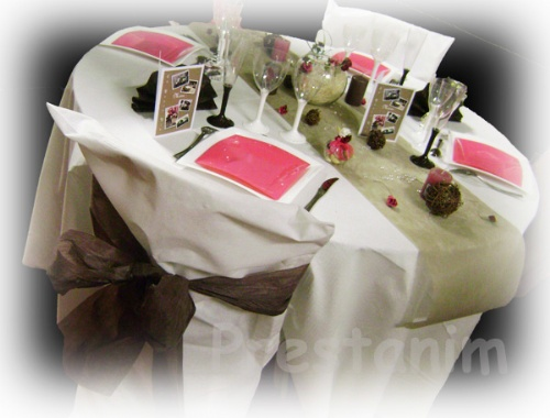 decoration-de-mariage-theme-retro-vintage