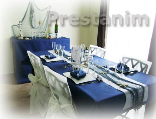 decoration-mariage-theme-marin-mer-4