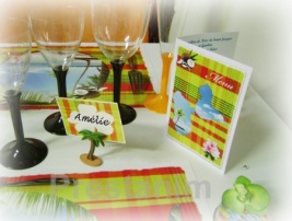 decoration-table-anniversaire-antilles-set-jaune-2