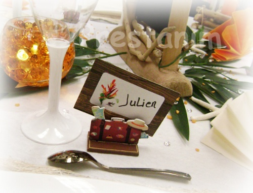 decoration-table-de-mariage-anniversaire-orange-ivoire-exotique-9