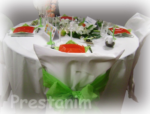 decoration-table-mariage-en-guadeloupe-3