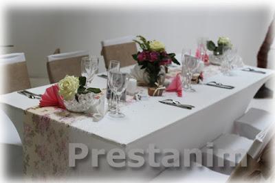 decoration-table-mariage-romantique-2