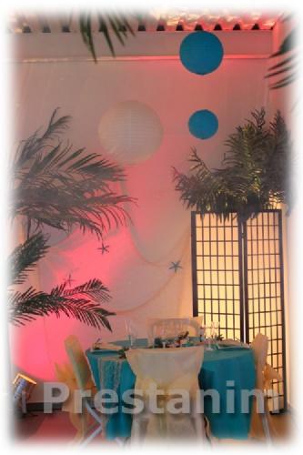 f vrier 2016 d corations pour un mariage. Black Bedroom Furniture Sets. Home Design Ideas