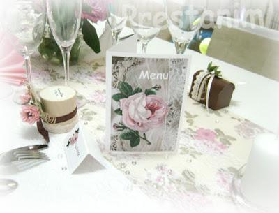 menu-de-mariage-theme-romantique-shabby