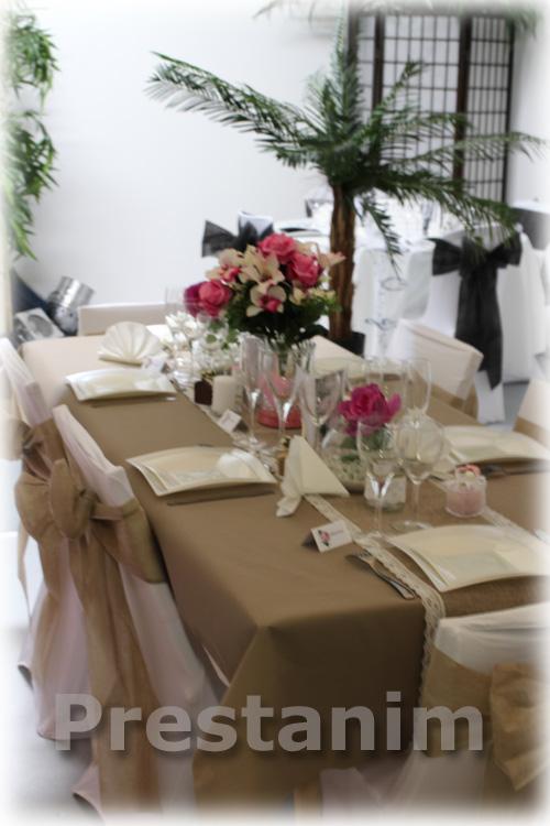 decoration-mariage-romantique-parchemin-dentelle-et-lin-2
