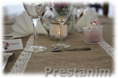 decoration-mariage-romantique1