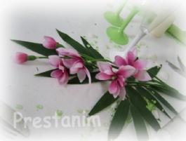 29922_branche-orchidee-rose-fuchsia