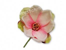 29941_fleur-exotique-artificielle-prix-discount