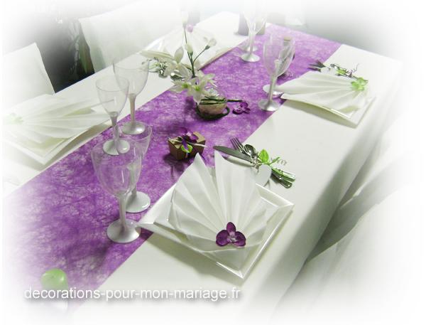 decorations-pour-mon-mariage-table-prune