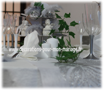mariage-et-bapteme-decoration-sur-les-anges