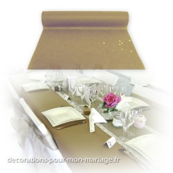 nappe-intisse-10-m-taupe