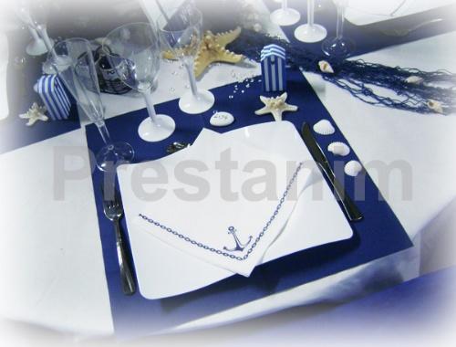 decoration-mariage-bord-de-mer-3