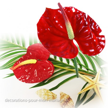 fleur-anthurium-rouge-artificiel