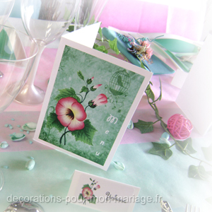 menus-de-mariage-decoration-boheme
