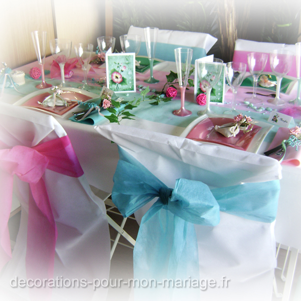 table-decoration-esprit-boheme