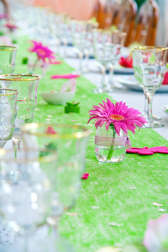 decoration-mariage-nature-champetre