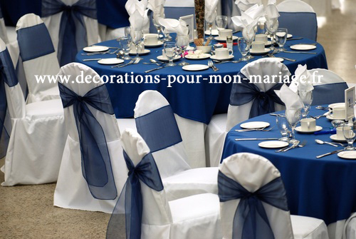 decorations-mariage-mer