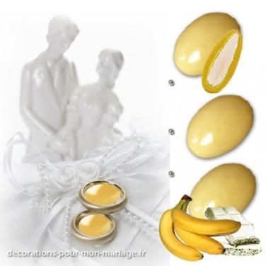 dragees-coeur-d-amande-banane