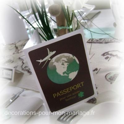 menu-passeport-pour-table-mariage-voyage