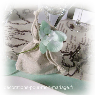 sachet-dragees-lin-chic