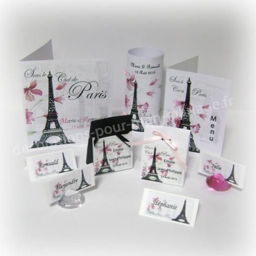 articles-accessoires-deco-theme-paris-tour-eiffel