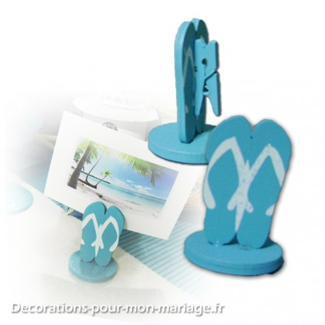 4-tongs-marque-place