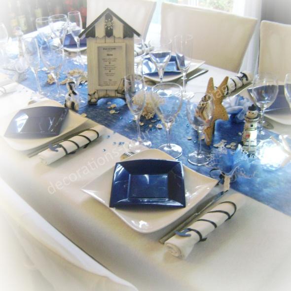 table-de-mariage-sur-le-theme-ocean-mer