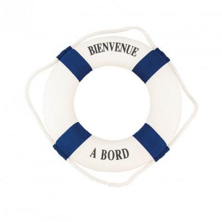 bouee-deco-27-cm