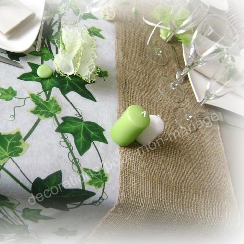 joli-chemin-de-table-esprit-nature