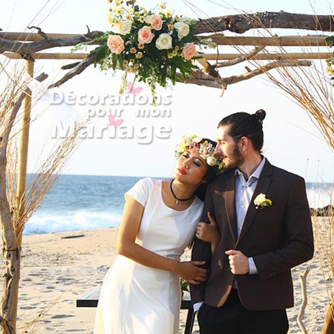 mariage-heureux-deco-tropiques