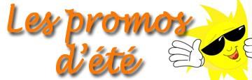 promos-decos-mariage-ete