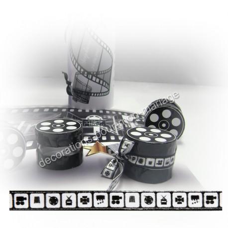 10-m-de-ruban-motifs-cinema