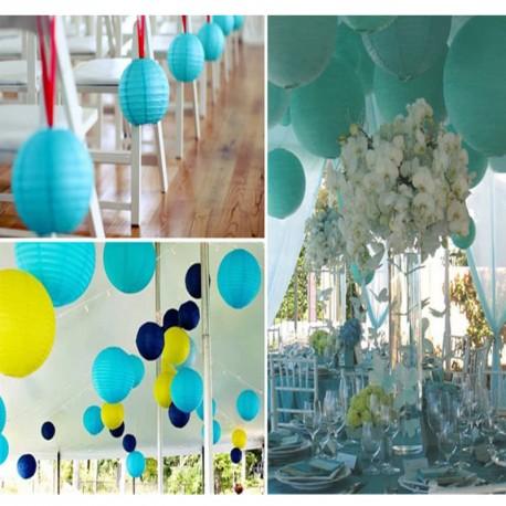 boule-japonaise-bleu-turquoise-30-cm