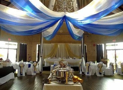 decoration-plofond-tenture-mariage-3