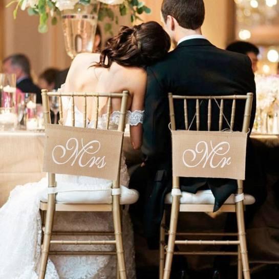 pancarte-signaletique-mariage-maries