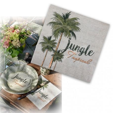 20-serviettes-palmiers