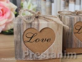 33331_boite-dragees-kraft-love-prestanim-mariage