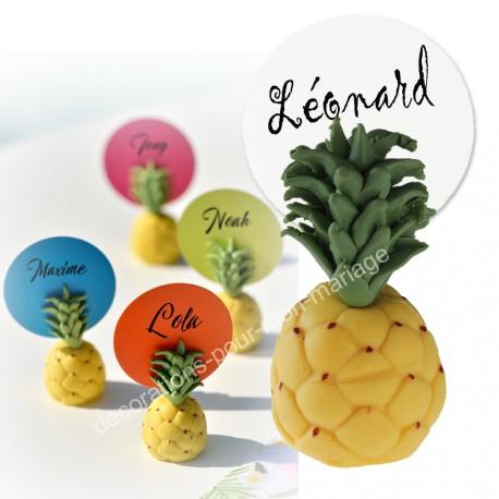 marque-place-ananas