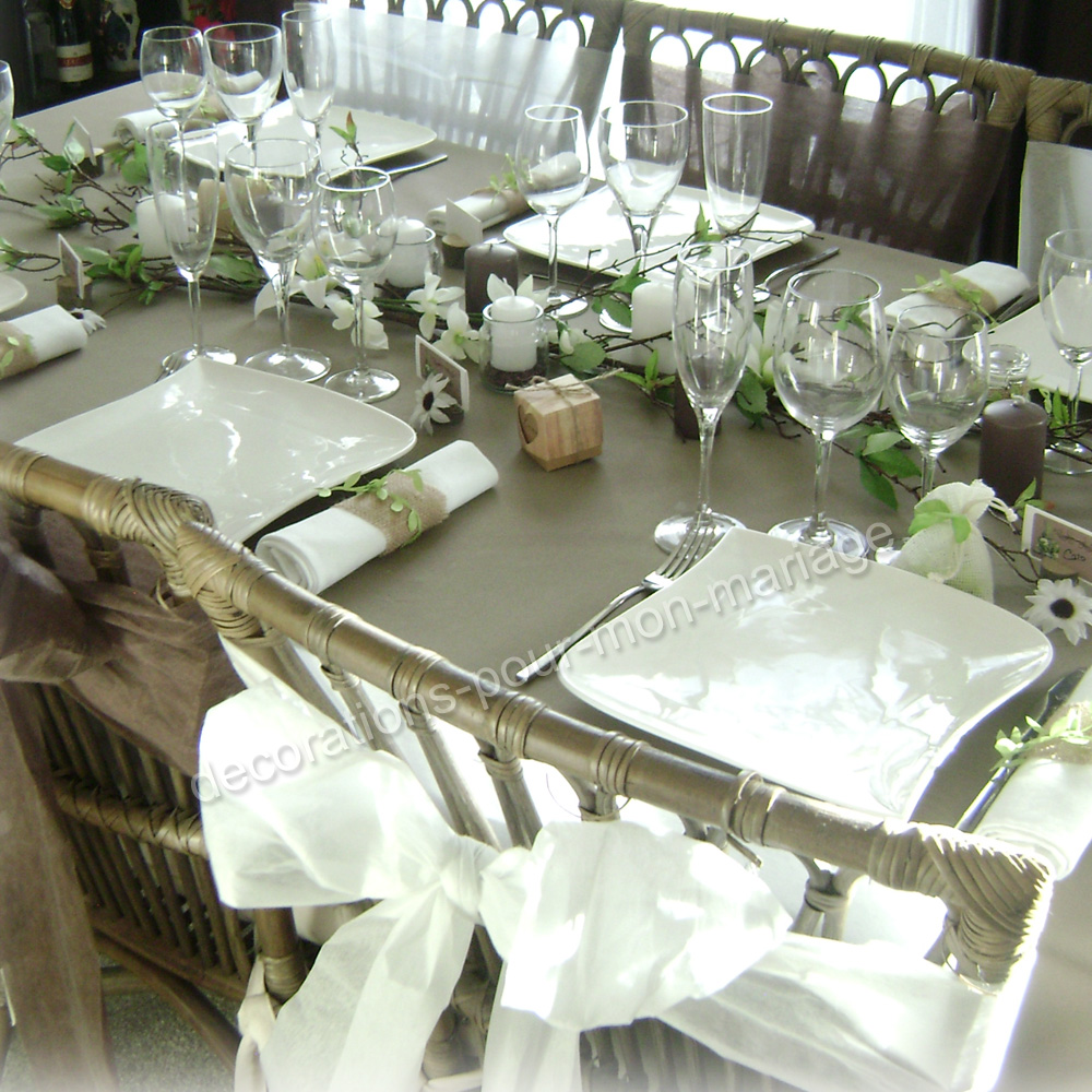 table-deco-originale-chic-nature