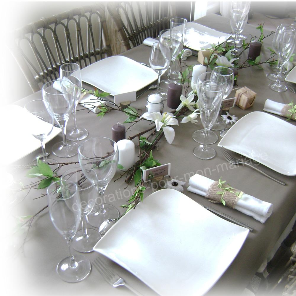 table-originale-pour-mariage-theme-nature