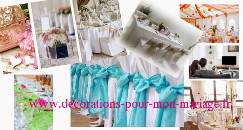 image-blog-mariage-dpmm.jpg