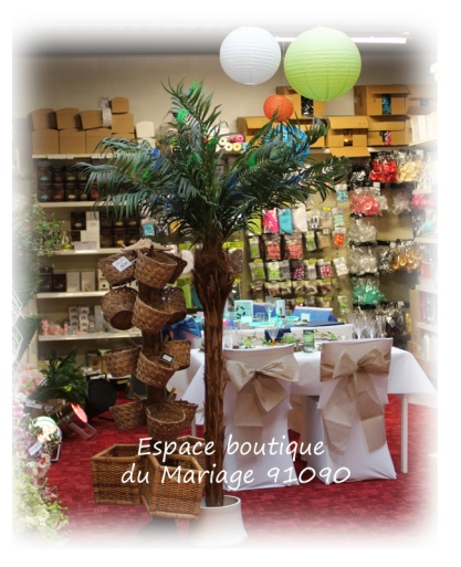boutique-magasin-mariage-fetes-essonne-91090